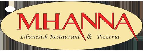 libanesisk restaurant hjørring