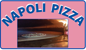 mamas pizzaria esbjerg